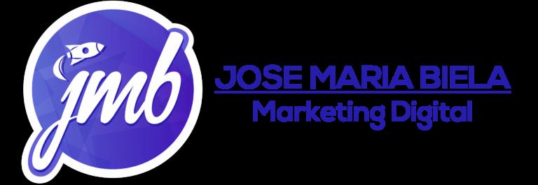 marketing digital freelance comunicación on line